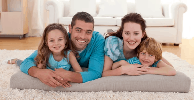 How Homeopathy Helps You & Your Family Well-Being