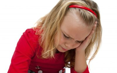 Homeopathic Remedies for Teenage Depression